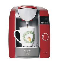 Tassimo T47 Home Brewing System from Target Canada $79.99