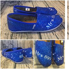 35 Best TOMS CUSTOM MADE images  fc8c1d28a