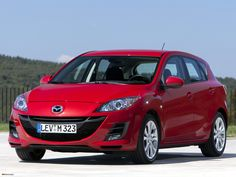 Mazda 3 Hatchback wallpapers - Free pictures of Mazda 3 Hatchback for your desktop. HD wallpaper for backgrounds Mazda 3 Hatchback car tuning Mazda 3 Hatchback and concept car Mazda 3 Hatchback wallpapers. Hd Wallpaper Desktop, Iphone Wallpapers, Mazda 3 Hatchback, Rx7, Car Tuning, Concept Cars, Top 40, Vehicles, Backgrounds