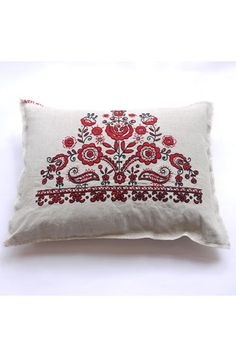 hugarian ebrodariey | hungarian embroidery