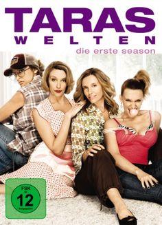 Taras Welten - Die erste Season [3 DVDs] COLLETTE TONI http://www.amazon.de/dp/B005DJ77S6/ref=cm_sw_r_pi_dp_DbbJwb0TMWJCS