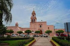 Cocula,Jalisco, México,