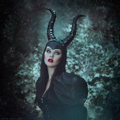 fantasy-fairytales-portrait-photography-ukraine-anita-anti-16