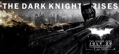 Advanced tickets go on sale on Monday June 11th! Who's ready to see the Dark Knight Movie Marathon and The Dark Knight Rises?