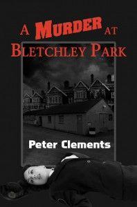Congrats Peter Cleme