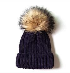 Custom Vintage Dublin -Hats