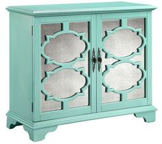 Candice Cabinet
