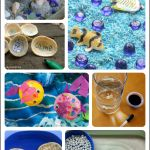 Ocean Ideas