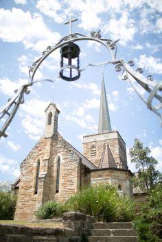 South Wales, Diy Wedding, Sydney, Australia, Weddings, Building, Photography, House, Travel