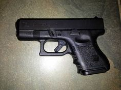 GLOCK 27 40S SUBCOMP FS 9RD ~ NEW ~   is available at $519.00 USD