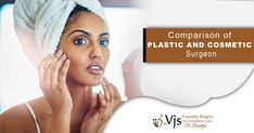 #difference #wondering #cosmetic #between #plastic #surgeon #about #are #you #the #andAre You Wondering About The Difference Between Plastic Surgeon And Cosmetic Surgeon?