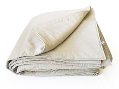 Natural linen blanket or bedspread King Queen Double Twin or Single size More colors available by LovelyHomeIdea on Etsy https://www.etsy.com/listing/225171726/natural-linen-blanket-or-bedspread-king