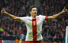 Our Poland v Serbia - Betting Preview! #football #sports   #soccer #bets #tips #gambling #poland #serbia