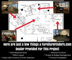 20 Best Office Furniture Online Office Furniture Dealer Office
