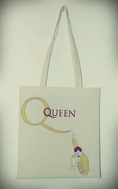queen. Freddy!