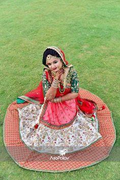 Kruti Kaushal Dave looking ethereal in #bridaloutfits from Asopalav! We thank you for choosing us & god bless for your journey ahead :) #BeSpoke #HappyBrides #BridalGowns #DesignerCollection #Granduer #Royal #elegance #elegantmotifs #ElegantBridalWear #Indianweddings #Indianfashion #BigFatIndianWeddings #Bridalwear #BridalElegance #NewGenerationBrides #IndianEthnicWear #bridalboutique #bridalinspiration #NRIBrides