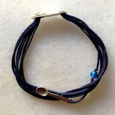 Silver 925 bracelet, tailor made for a...chef!!!