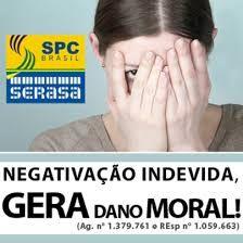 Blog do jornal Folha do Sul MG: Servidores do Estado no SPC. Governo não estaria r...