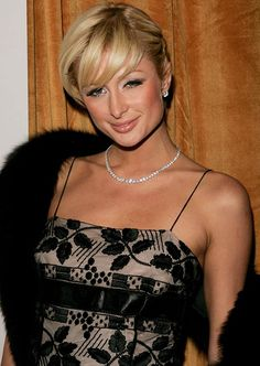 Chic-Bob-with-Layered-Bang-and-Twisted-Side