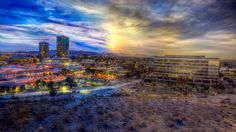 Day to Night By Stephen Wilkes http://avaxnews.net/wow/day_to_night_by_stephen_wilkes.html