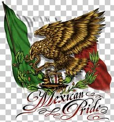 Imgs For > Mexican Flag Eagle Wallpaper Mexican Flag Tattoos, Mexican Flag Eagle, Mexican Flags, Mexican Artwork, Mexican Paintings, Mexican Heritage, Mexican Style, Mexican American, Eagle Wallpaper