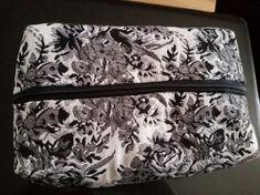 Boxy Bag Nicole