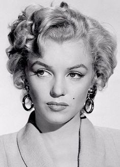 130 Marilyn Monroe Ideas In 2021 Marilyn Monroe Marilyn Monroe