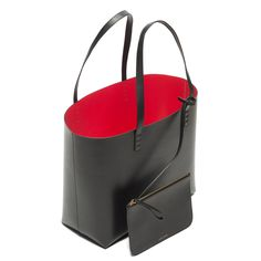 Mansur Gavriel - buy in May