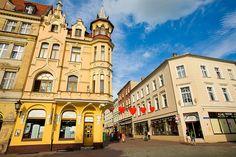Chełmno - miasto zakochanych i zabytków - zdjęcie 10- Galeria - Poznaj Polskę w Onet.pl