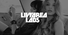 ☆Ecommerce web design and development agency LiveAreaLabs creates flagship digital experiences for global passion brands.