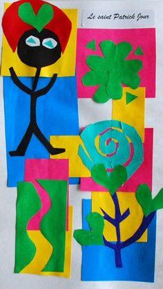 Raegan140's art on Artsonia