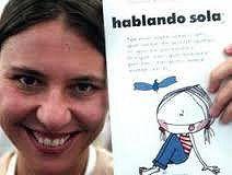 https://flic.kr/p/F1LLj2 | Daniela Zacharias  (8)