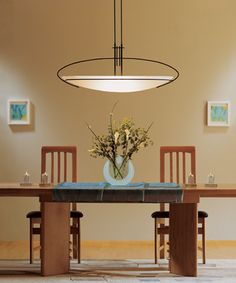 adjustable suspension height via a and a pulley system dining room pinterest pulley lights and pendant lighting
