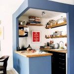 small house remodeling idea
