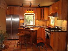 Living Large in Small Houses tiny-house-blog