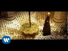Mariza - Rosa Branca Video Clip - YouTube