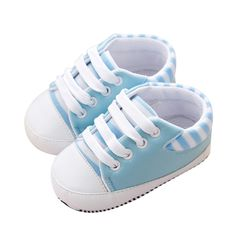 Cheap prewalker shoes, Buy Quality baby first shoes directly from China baby shoes Suppliers: Toddler Shoes First Walkers Newborn Girl Boy Soft Sole Crib Baby Shoes Canvas Sneaker Prewalker Shoes M Baby Girl Shoes, Cute Baby Girl, Baby Girls, Baby Shoe Sizes, Baby Shop Online, Toddler Shoes, Infant Toddler, Toddler Girl, First Walkers