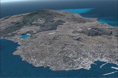 Isola di Pantelleria-SICILIA- #WonderfulExpo2015 #FrancescoBruno @frbrun