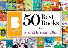50 Best Books for and Got a beginning reader at home? Here you'll discover the best books to encourage their love of reading, each carefully selected by our panel of experts.In the Beginning In the Beginning may refer to: Books For Boys, Childrens Books, Spring Break, Learning Activities, Activities For Kids, Kindergarten Books, Kids Reading, Reading Lists, Reading Books