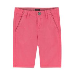 Ikks - Shorts - 233201
