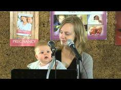 Testimonies.mp4 - YouTube