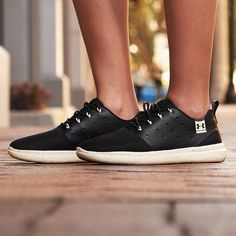 under armour 24 7 low. comfort and style unite to bring you the under armour 24/7 low. 24 7 low i