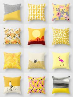 3 Valiant Tips: Decorative Pillows On Bench decorative pillows arrangement couch.Decorative Pillows On Sofa decorative pillows diy apartment therapy.Decorative Pillows On Bed Grain Sack. Bedroom Ideas For Teen Girls Grey, Trendy Bedroom, Diy Pillows, Decorative Pillows, Throw Pillows, Throw Blankets, Diy Room Decor, Living Room Decor, Bedroom Decor