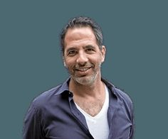 Yotam Ottolenghi recipes: doughnuts stuffed with walnuts and sesame recipe, plus cardamom chicken with yoghurt and almonds