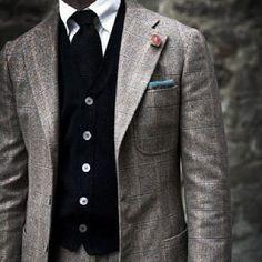 Men's Fashion  #men // #fashion // #mensfashion