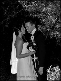 Core-photography, Kitchener Waterloo's award winning wedding and portrait photography company. Creative images for creative people. Portrait Photography, Wedding Photography, Creative People, Core, Weddings, Concert, Wedding Dresses, Image, Bride Dresses