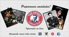 Elvis in The 50´s...