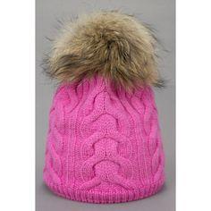 7b009323a55 Steffner Cindy Womens Ski Hat In Pink