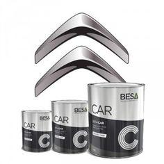 Peinture pour carrosserie Citroën, en vente sur Peinturevoiture.fr. Plus de 1700 références constructeurs disponibles !!!