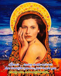 LOVE IS ...VERSE  http://www.zazzle.co.uk/kompas  #love #alanjporterart #kompas #woman #spirit #beautiful #quote #dreams #verse #zazzle #soul #star